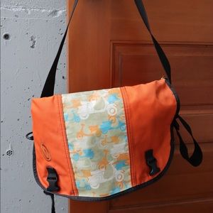 Fun Timbuk2 mopes messenger bag 190923030